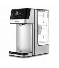 Philips ADD5910M/90 2.2L Instant Heating Water Dispenser