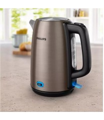 Philips Viva Collection Kettle HD9355/92